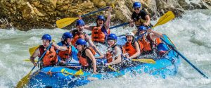 Whitewater-Rafting-Tour